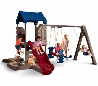 endless-adventures-playcenter-playground