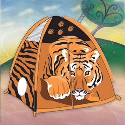 tigeriffic-play-tent