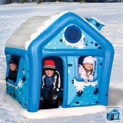 the-inflatable-winter-playhouse