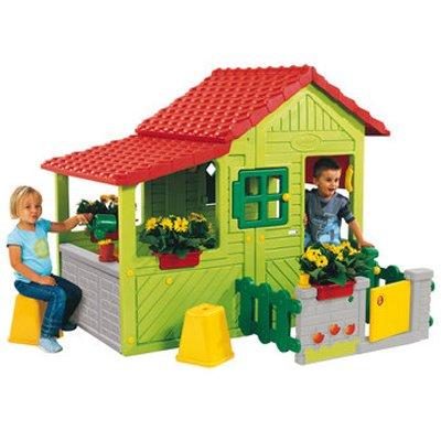 berchet-greenhouse-and-garden