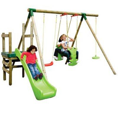 little-tikes-strasbourg-swing-and-slide-set