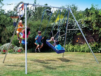 tp-triple-giant-swing-frame-set