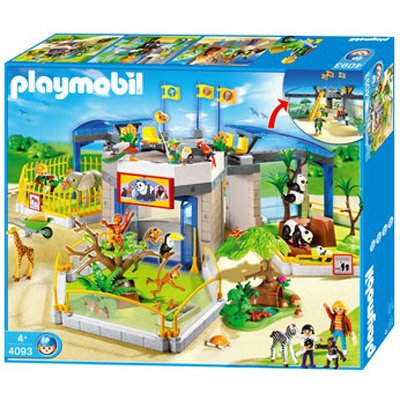 playmobil-baby-animal-zoo