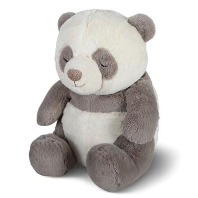 The Award Winning Infant's Sleep Sound Panda