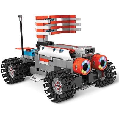 The Robot Creation Kit 1