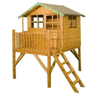 walton-tower-playhouse1