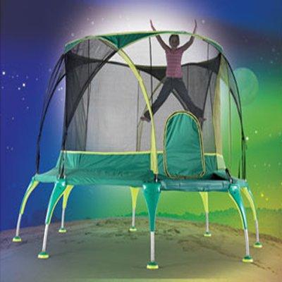 10ft-mercury-trampoline