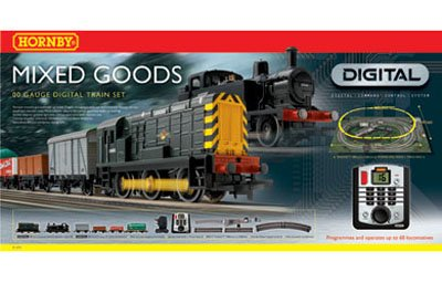 hornby-mixed-goods-digital-set