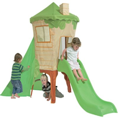 tree-house-playhouse