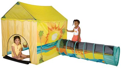 beach-tent-and-tunnel-combo