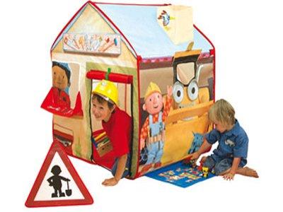 bob-the-builder-pop-up-play-tent