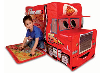 cars-mack-play-tent