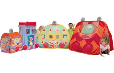 in-the-night-garden-ninky-nonk-pop-up-play-set
