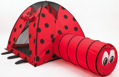 lady-bug-tent-and-tunnel-combo