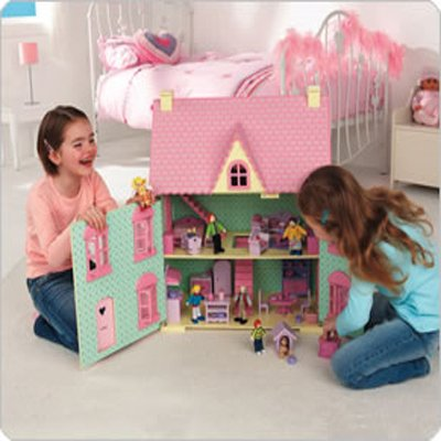 rosebud-dolls-house