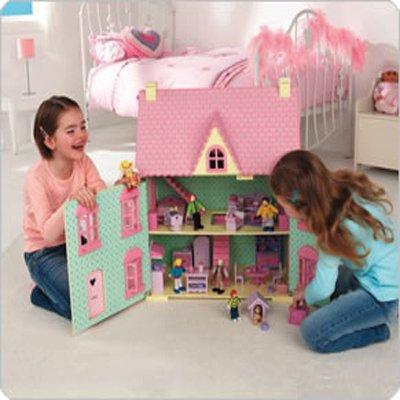 rosebud-dolls-house