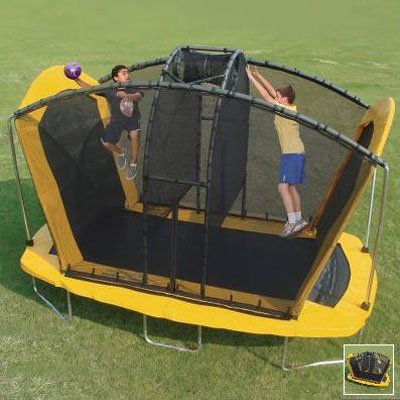 the-spaceball-trampoline