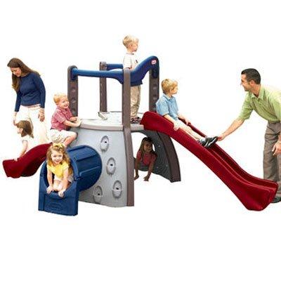 double-decker-super-slide-climber
