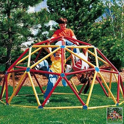the-geodesic-climber