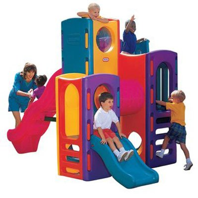 little-tikes-tropical-playground