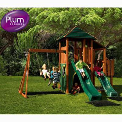 plum-bison-play-centre