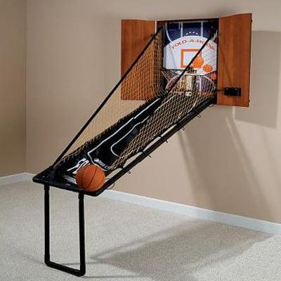 the-wall-mounted-fold-out-mahogany-basketball-game
