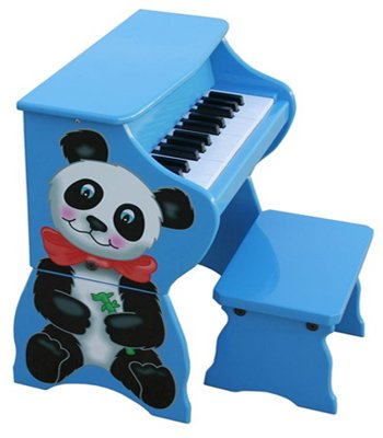 25-key-blue-panda-piano-with-bench