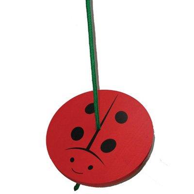 ladybug-tree-swing