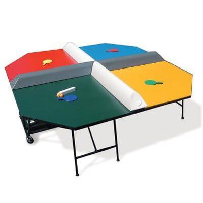 the-four-square-table-tennis-game