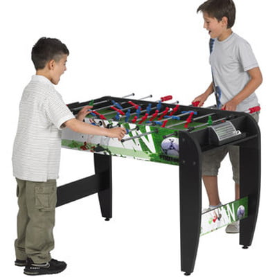 4ft-football-table