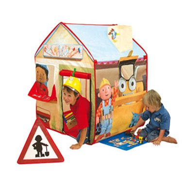 pop-up-play-tent