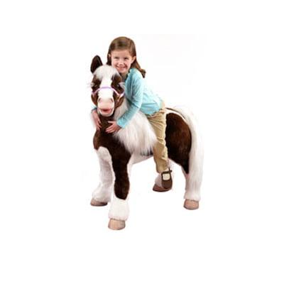 s-mores-pony