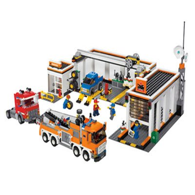 lego-city-garage