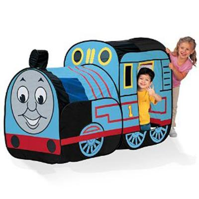 Playhut Thomas Tank Play Vehicle