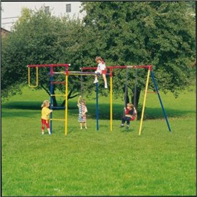 Kettler Trimmstation Swing Set