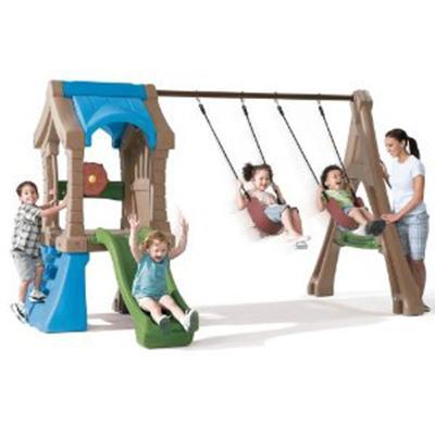 Play Up Gym Set