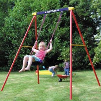 Kettler Single Swing