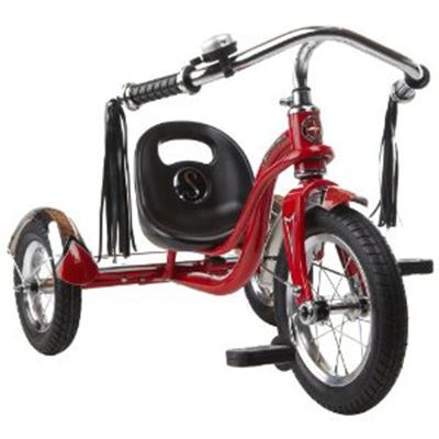 Schwinn Roadster Kids Tricycle