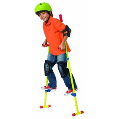 Alex Ready Set Stilts