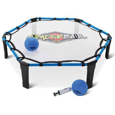 The 360 Slamball Set 1