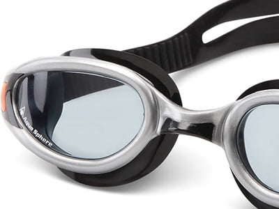 The Best Swim Goggles 1