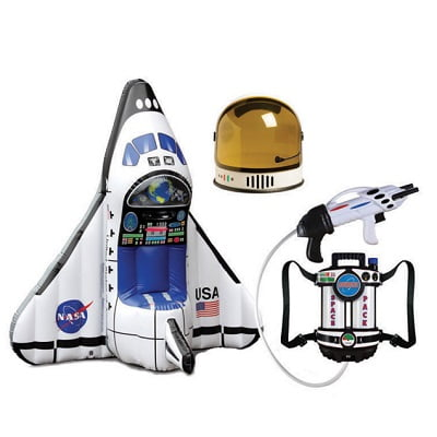 the-aspiring-astronauts-space-shuttle-play-set-1