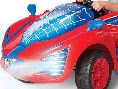 the-superheros-sleek-and-stealthy-arachnidmobile-1