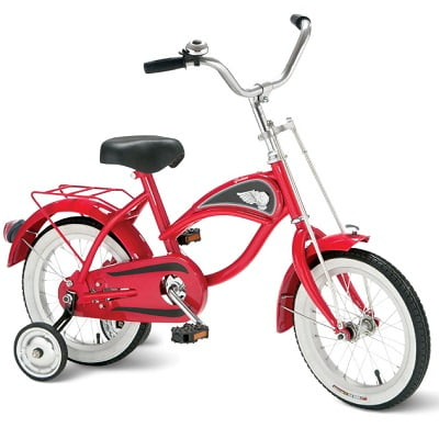 the-childrens-personalized-classic-cruiser-bicycle-1