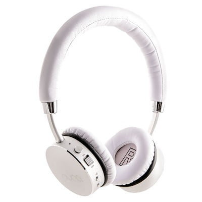 The Best Children's Headphones