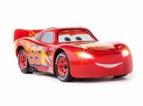 Sphero's Ultimate Lightning McQueen RC