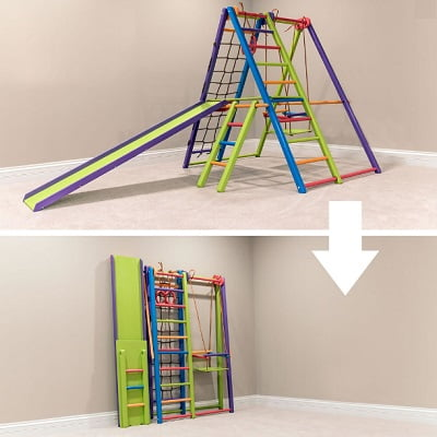 The-Foldaway-Indoor-Jungle-Gym-1