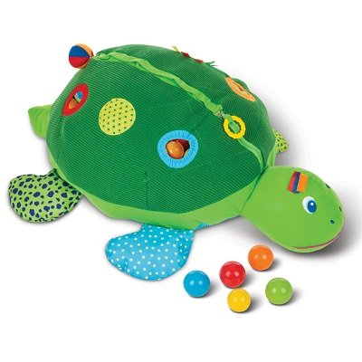 The-Personalized-Turtle-Ball-Playpen-1