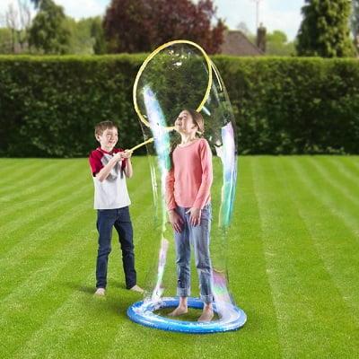 Mega-Bubble-Maker-1