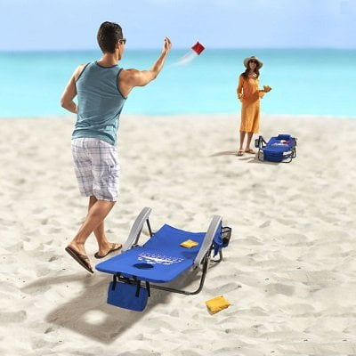 Backpack-Cornhole-Toss-Chairs-1